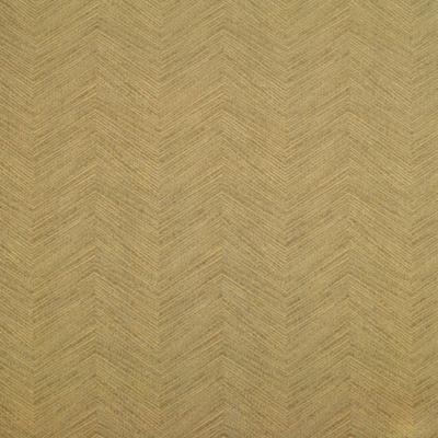 Cassat Herringbone - Shimmer Gold