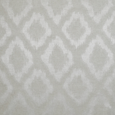 Tatum Metallic Weave - Shimmer Silver