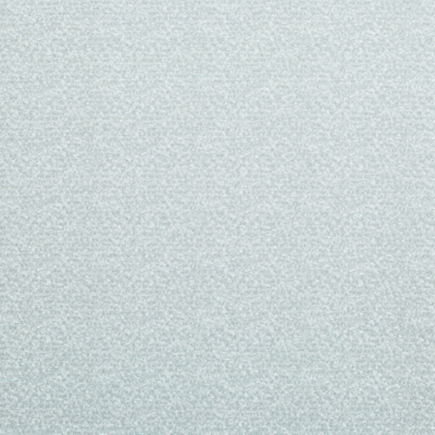 Pratt Metallic Weave - Dove Grey