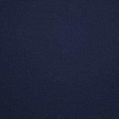 Saylor Canvas - Navy Blue