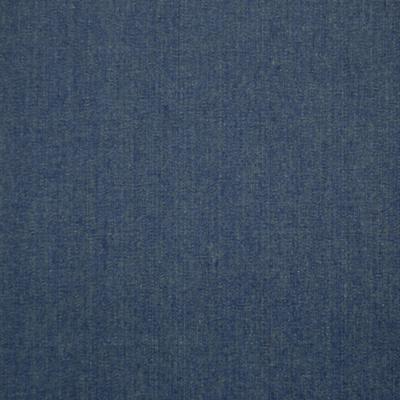 Workman Denim - Aged Blue