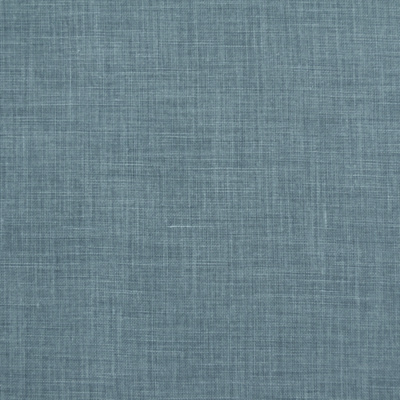 Laundered Linen - Slate Blue