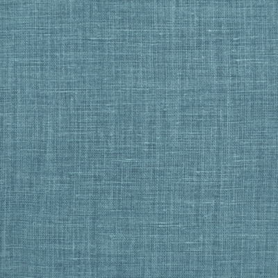 Laundered Linen - Washed Pacific