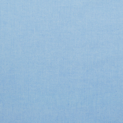 James Oxford - French Blue