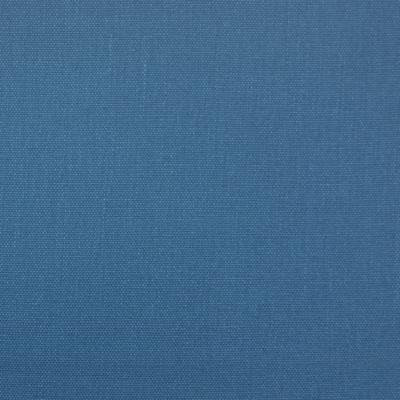 Simple Linen - Vintage Blue