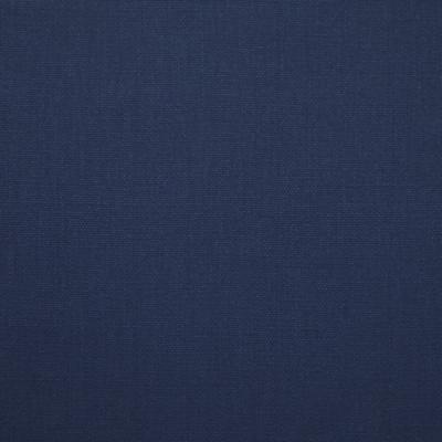 Simple Linen - Blue Smoke