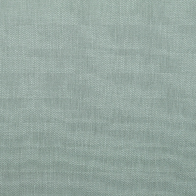 Simple Linen - Chambray