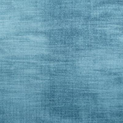 Vanderbilt Velvet - Aquamarine
