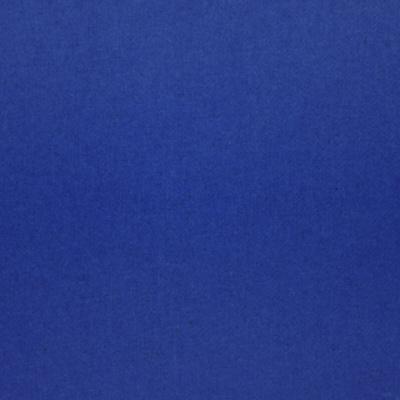 Edge Hill Flannel - Captain Blue