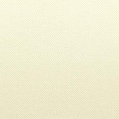 Spencer Diamond Weave - Parchment