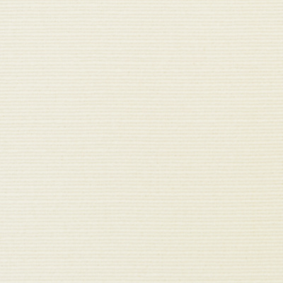 Taylor Ottoman - Pure White