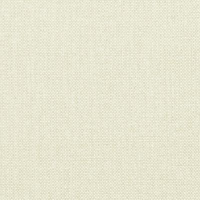 Sheridan Weave - Buff