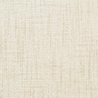 Palm Desert Weave - Sand