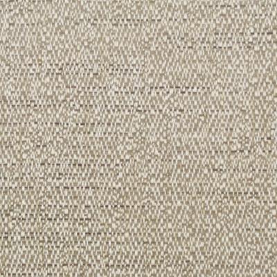 Palm Desert Weave - Pea Gravel