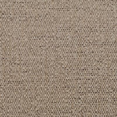 Palm Desert Weave - Adobe