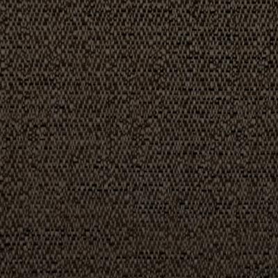 Palm Desert Weave - Flint