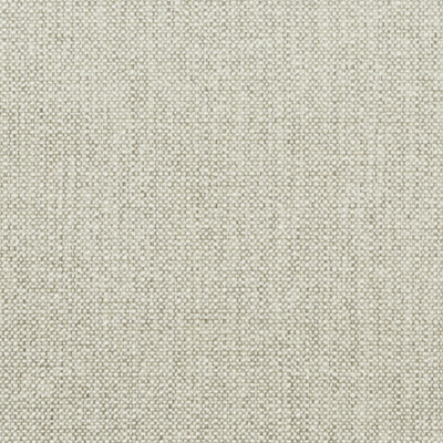 Sheridan Weave - Fawn