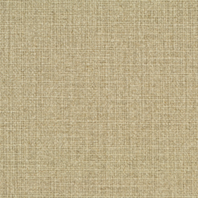 Granary Hopsack - Flax