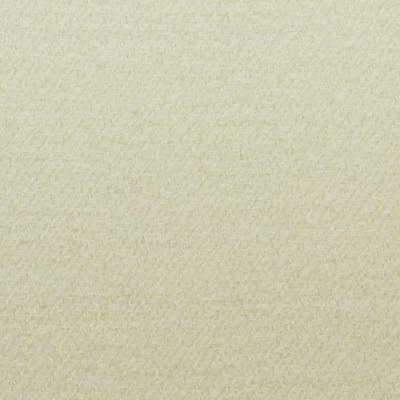 Elkhorn Twill - Cream