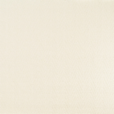 Bighorn Herringbone - Cream
