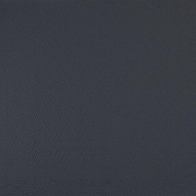 Bighorn Herringbone - Cinder