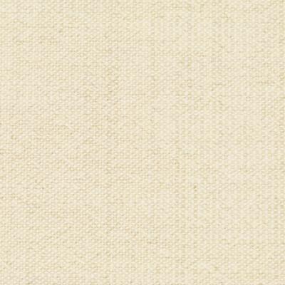Sarine Weave - Cream