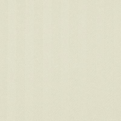 Montalvo Herringbone - Cream