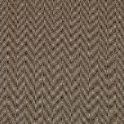 Montalvo Herringbone - Peat