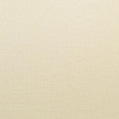 Arran Boucle - Cream