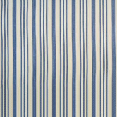Great Barn Stripe - Vintage Denim
