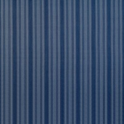 Salt River Stripe - Twilight