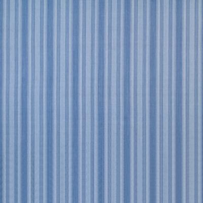 Salt River Stripe - Blue Skies
