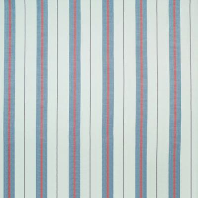 Adamson Stripe - Americana