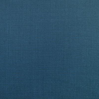 Stoneborough Linen - Calypso