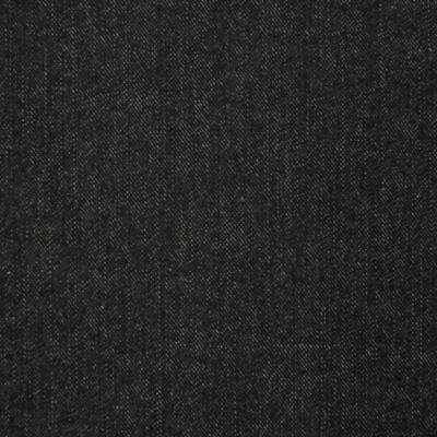 Addison Denim – Industrial Black
