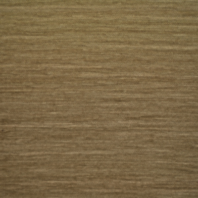 Tammany Velvet - Bronze