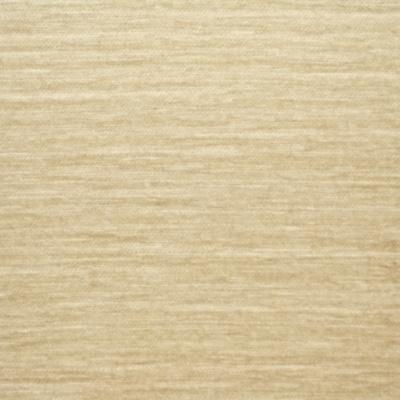 Tammany Velvet - Golden