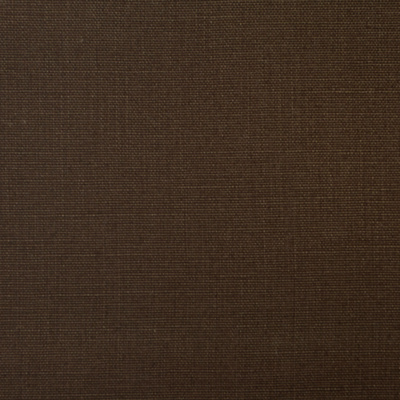 Stoneborough Linen - Earth