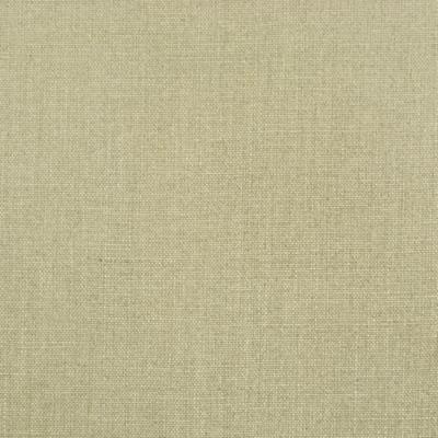 Stoneborough Linen - Canvas