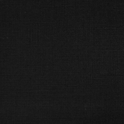 Stoneborough Linen - Obsidian