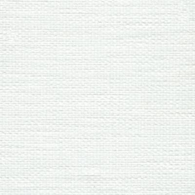 Neutra Basketweave - Stark White