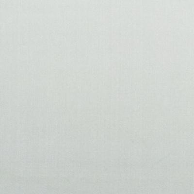 Claudette Satin – Platinum