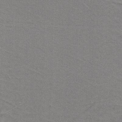 Claudette Satin – Antique Silver