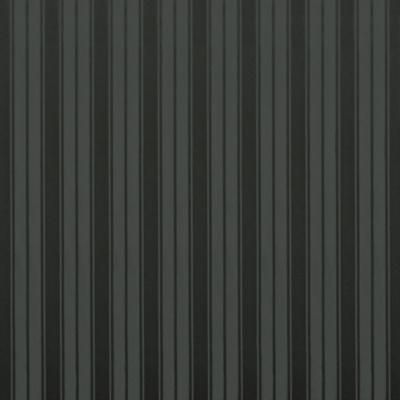 Valehouse Stripe – Shale