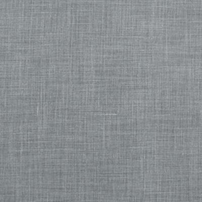 Laundered Linen – Stone