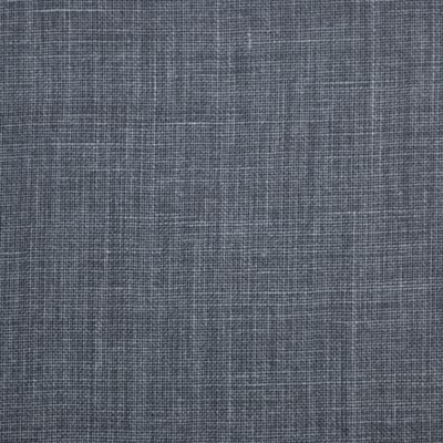 Laundered Linen – Basalt