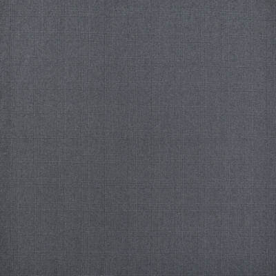 Weston Glenplaid – Charcoal