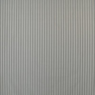 Laurentine Stripe – Argent