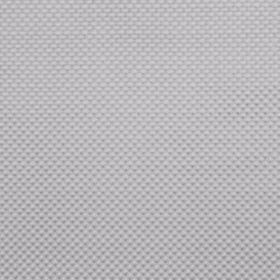 Marble Row Matelasse – Limestone