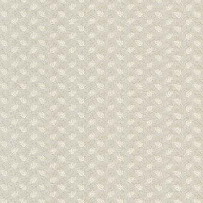 Gilded Leaf – Sterling